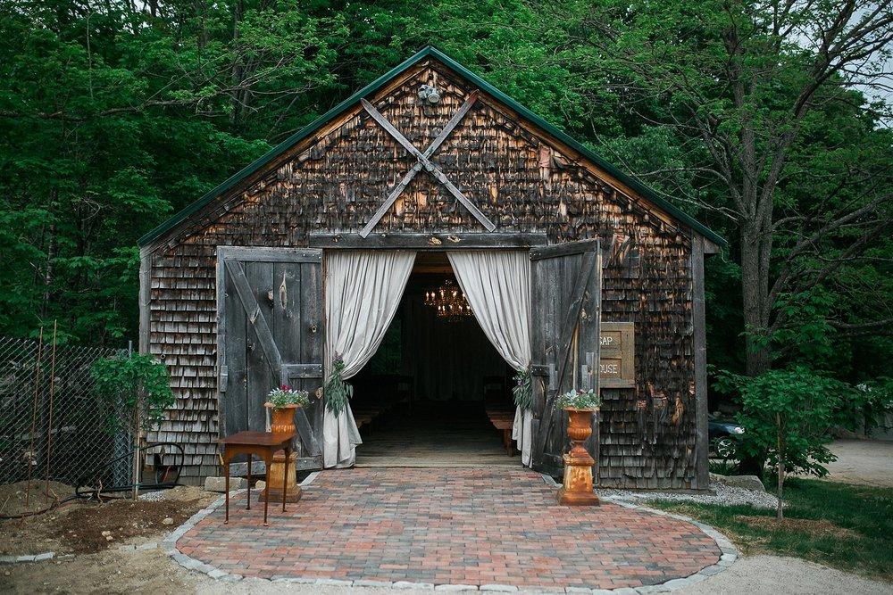 Preserve at Chocorua Tamworth NH Wedding May Wedding New Hampshire Wedding 91.jpg