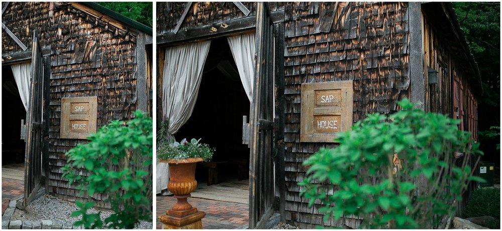 Preserve at Chocorua Tamworth NH Wedding May Wedding New Hampshire Wedding 92.jpg