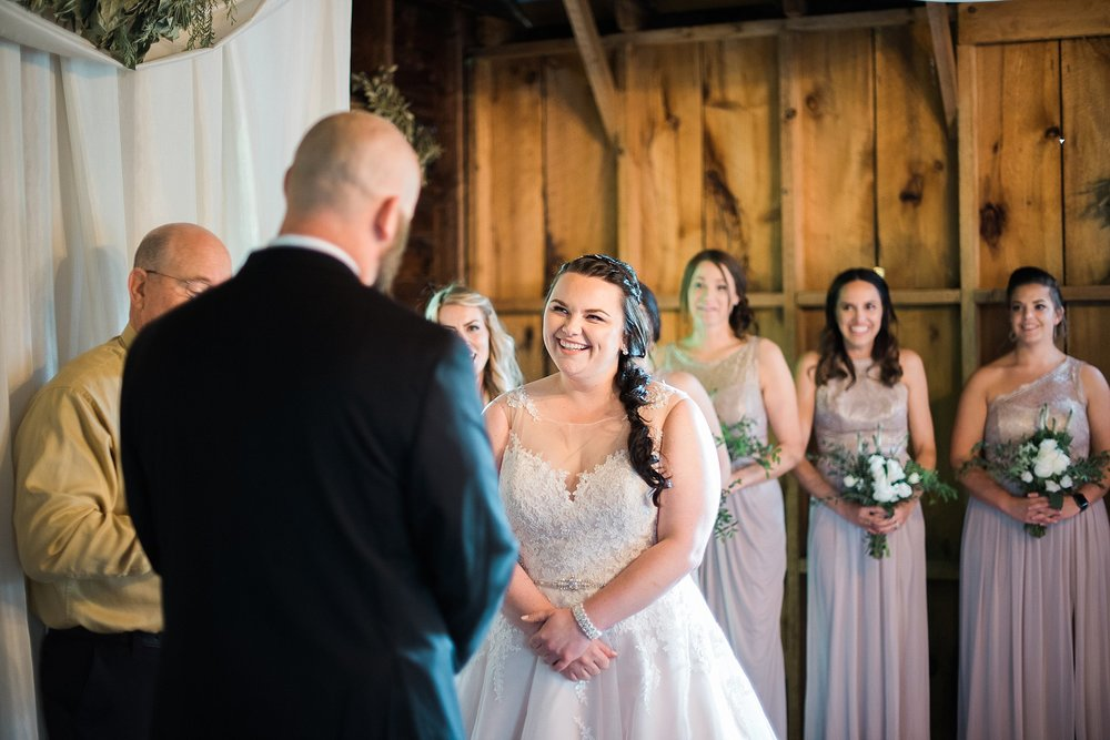 Preserve at Chocorua Tamworth NH Wedding May Wedding New Hampshire Wedding 96.jpg