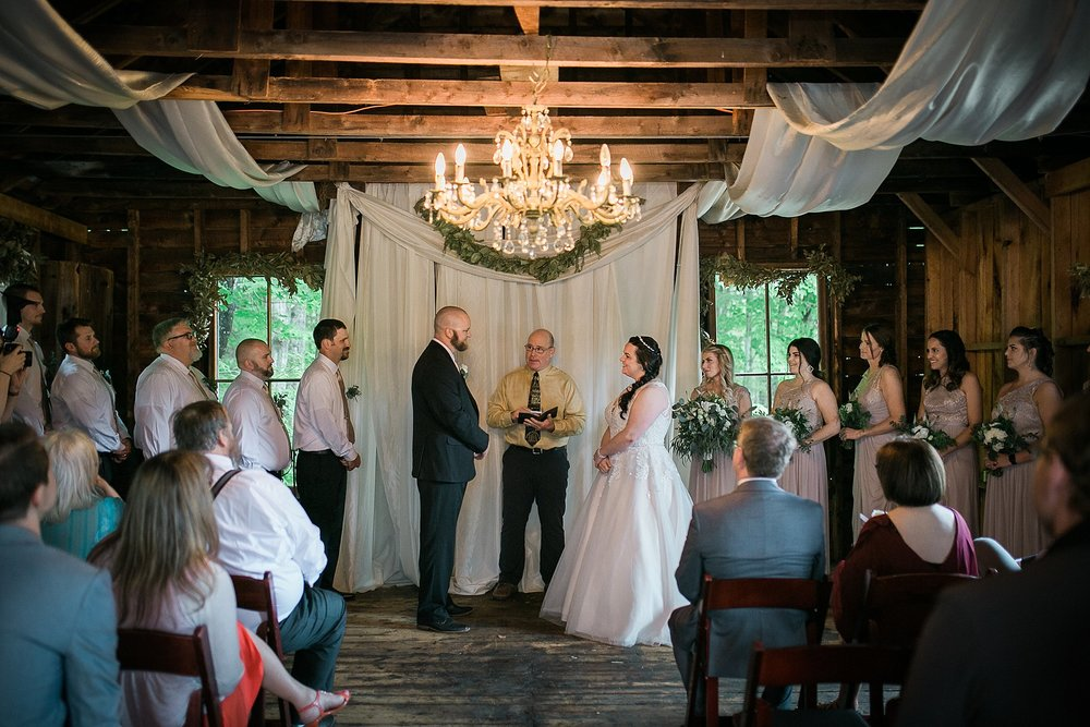 Preserve at Chocorua Tamworth NH Wedding May Wedding New Hampshire Wedding 95.jpg