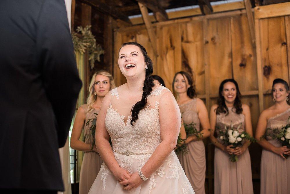 Preserve at Chocorua Tamworth NH Wedding May Wedding New Hampshire Wedding 98.jpg