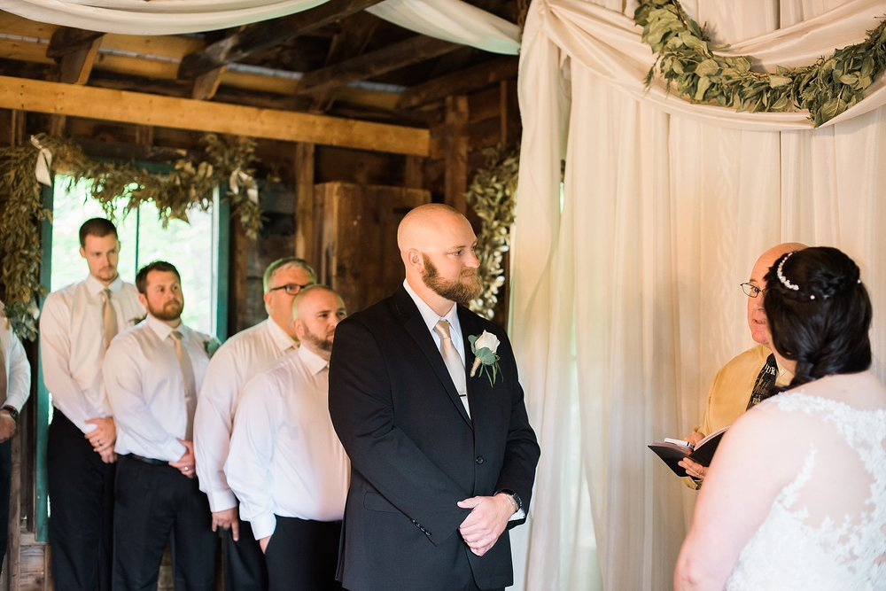 Preserve at Chocorua Tamworth NH Wedding May Wedding New Hampshire Wedding 99.jpg