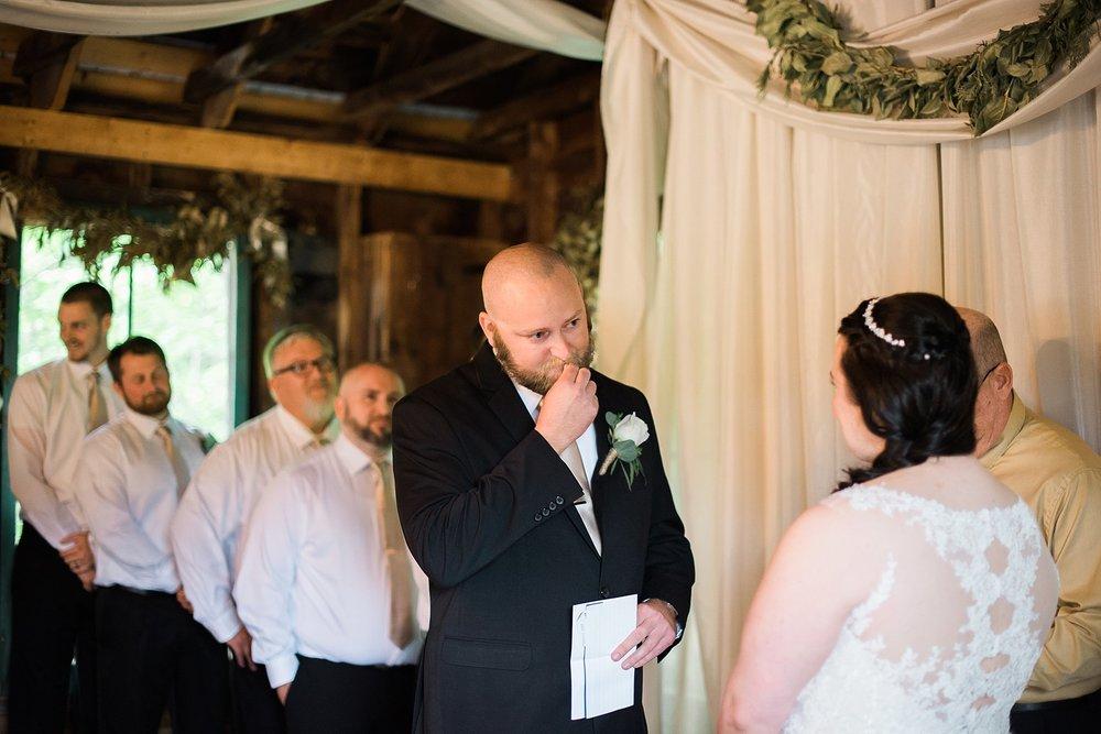 Preserve at Chocorua Tamworth NH Wedding May Wedding New Hampshire Wedding 102.jpg