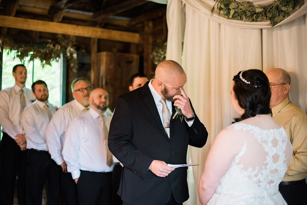 Preserve at Chocorua Tamworth NH Wedding May Wedding New Hampshire Wedding 103.jpg
