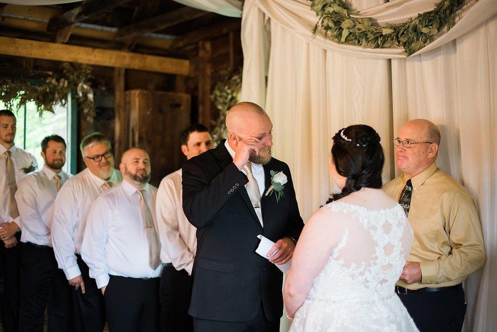 Preserve at Chocorua Tamworth NH Wedding May Wedding New Hampshire Wedding 106.jpg