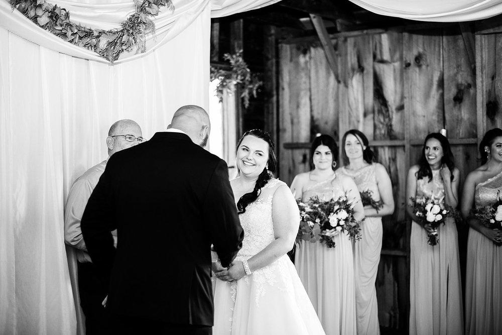 Preserve at Chocorua Tamworth NH Wedding May Wedding New Hampshire Wedding 107.jpg