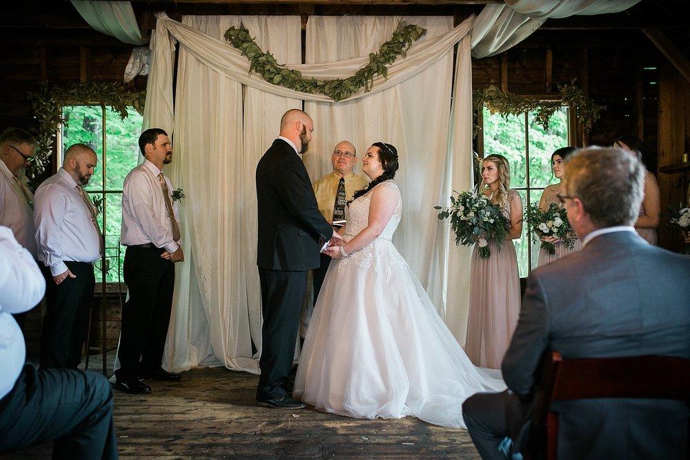 Preserve at Chocorua Tamworth NH Wedding May Wedding New Hampshire Wedding 109.jpg