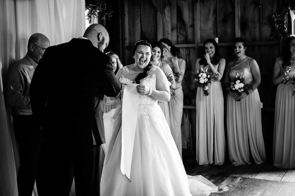 Preserve at Chocorua Tamworth NH Wedding May Wedding New Hampshire Wedding 112.jpg