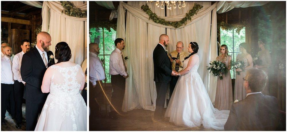 Preserve at Chocorua Tamworth NH Wedding May Wedding New Hampshire Wedding 114.jpg