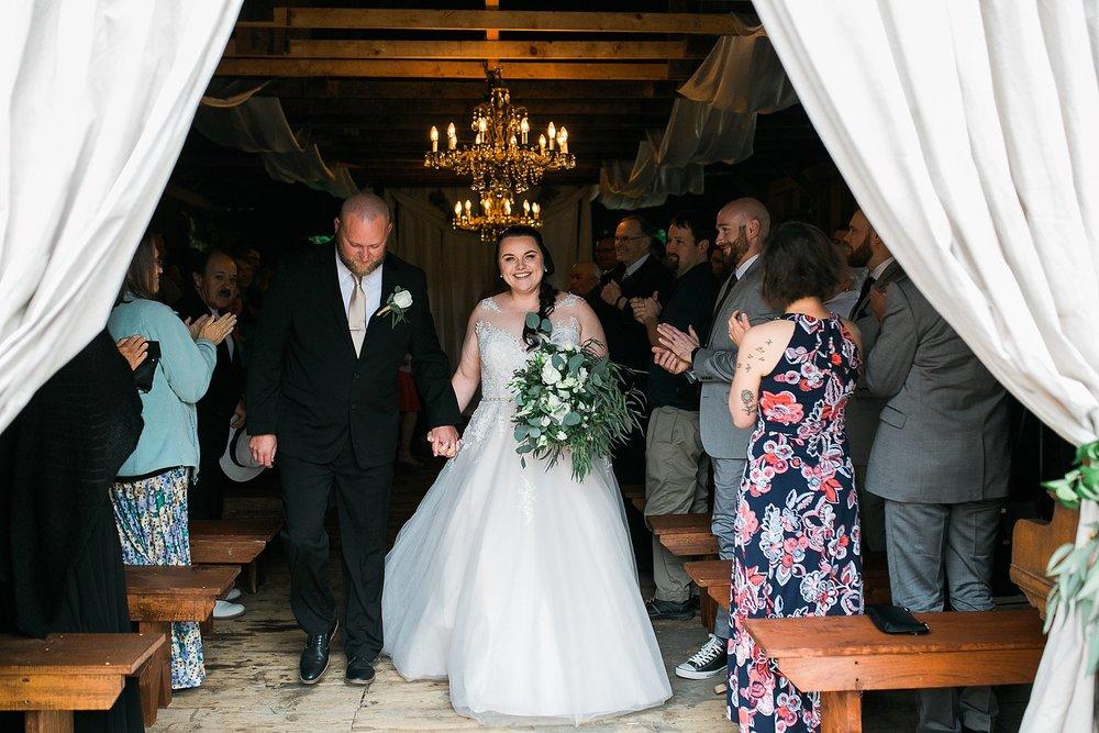Preserve at Chocorua Tamworth NH Wedding May Wedding New Hampshire Wedding 117.jpg