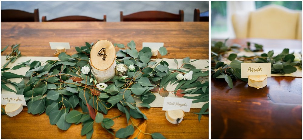 Preserve at Chocorua Tamworth NH Wedding May Wedding New Hampshire Wedding 119.jpg
