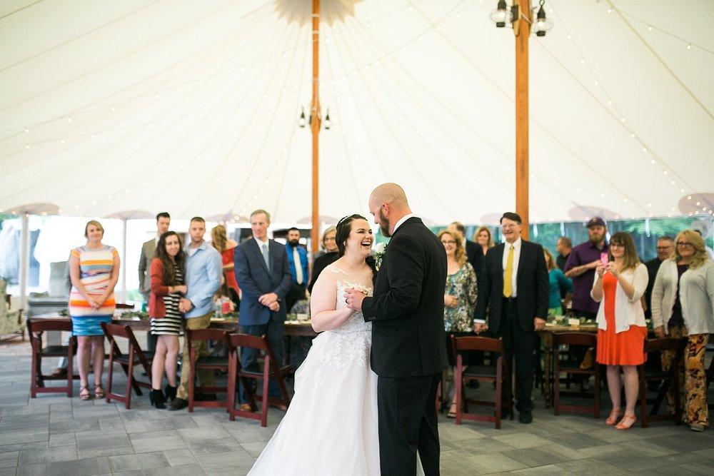 Preserve at Chocorua Tamworth NH Wedding May Wedding New Hampshire Wedding 127.jpg
