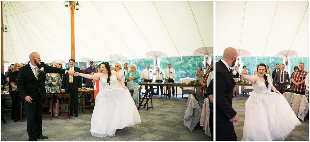 Preserve at Chocorua Tamworth NH Wedding May Wedding New Hampshire Wedding 129.jpg