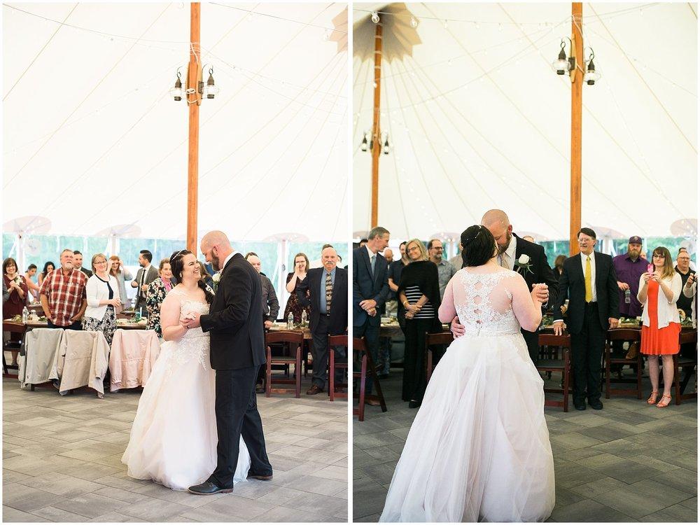 Preserve at Chocorua Tamworth NH Wedding May Wedding New Hampshire Wedding 130.jpg