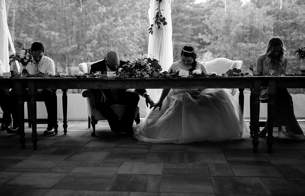 Preserve at Chocorua Tamworth NH Wedding May Wedding New Hampshire Wedding 132.jpg