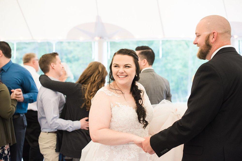 Preserve at Chocorua Tamworth NH Wedding May Wedding New Hampshire Wedding 136.jpg