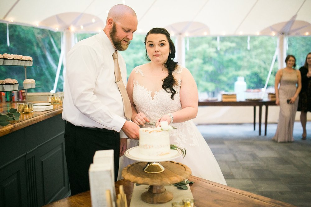Preserve at Chocorua Tamworth NH Wedding May Wedding New Hampshire Wedding 138.jpg