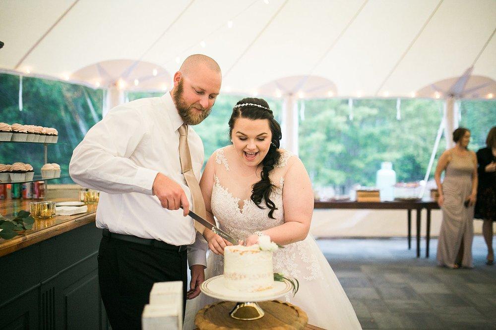 Preserve at Chocorua Tamworth NH Wedding May Wedding New Hampshire Wedding 139.jpg