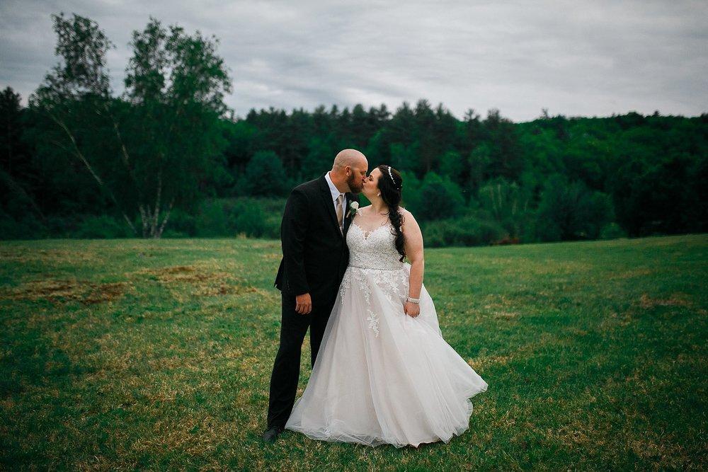 Preserve at Chocorua Tamworth NH Wedding May Wedding New Hampshire Wedding 142.jpg