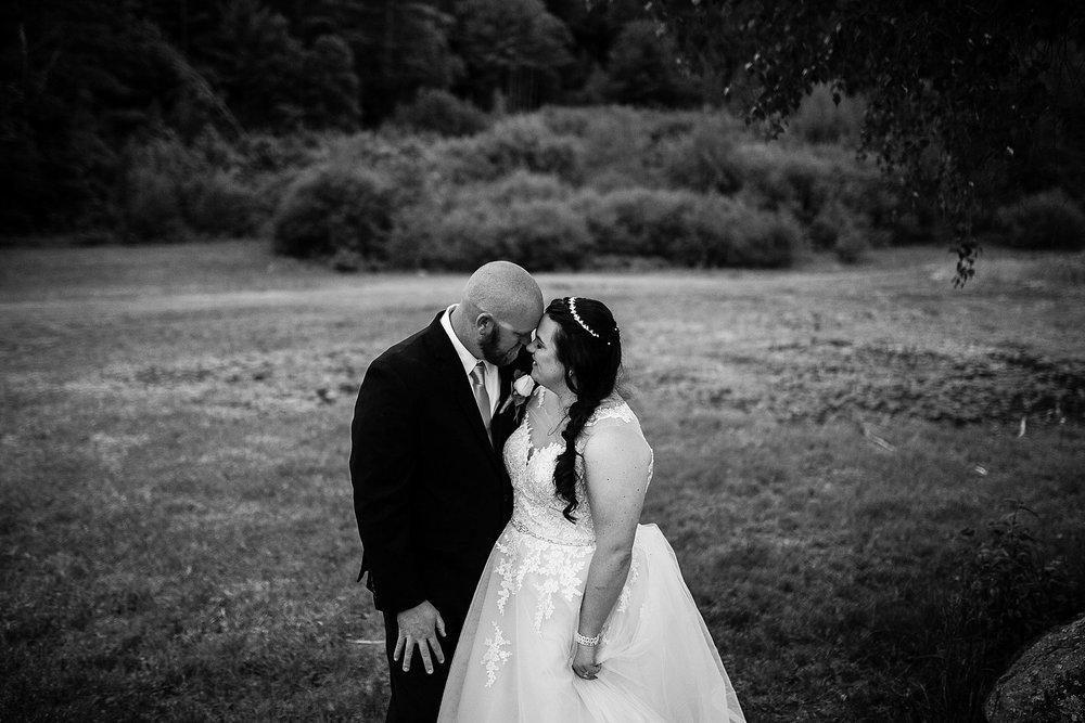 Preserve at Chocorua Tamworth NH Wedding May Wedding New Hampshire Wedding 143.jpg