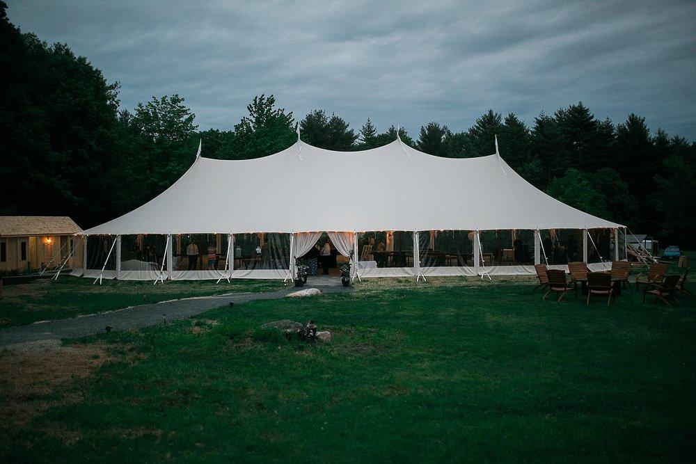 Preserve at Chocorua Tamworth NH Wedding May Wedding New Hampshire Wedding 144.jpg