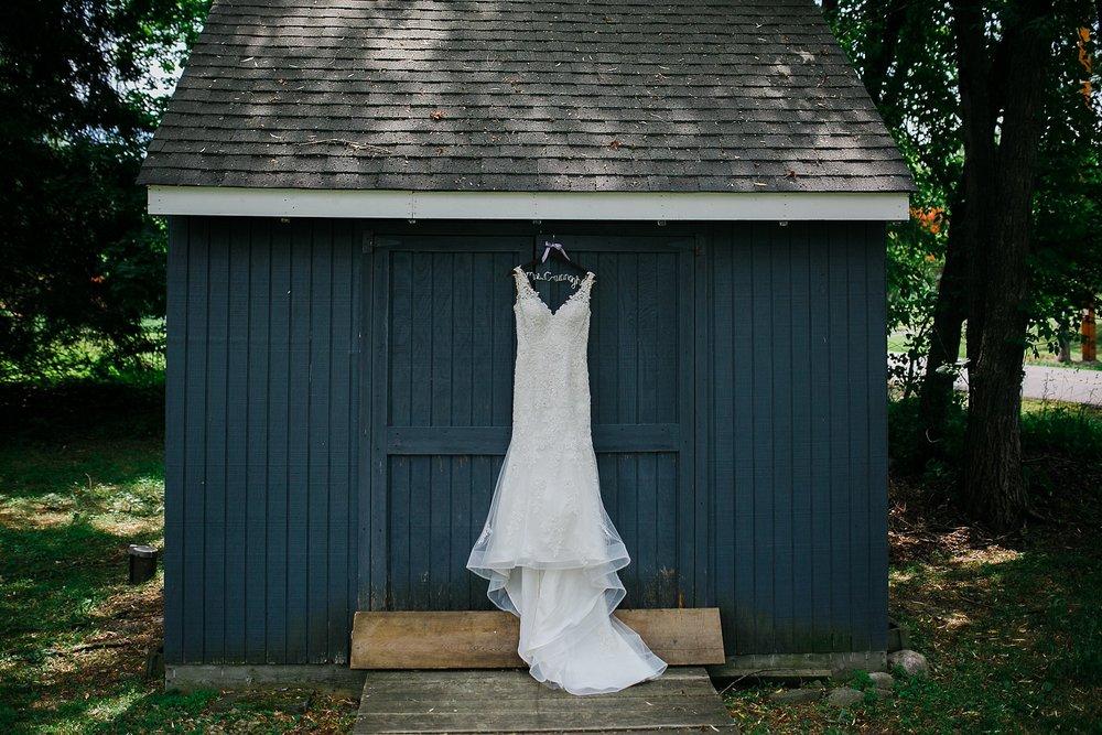 Hollow Brook Golf Club Cortlandt Manor NY Wedding Sweet Alice Photography June Wedding4.jpg