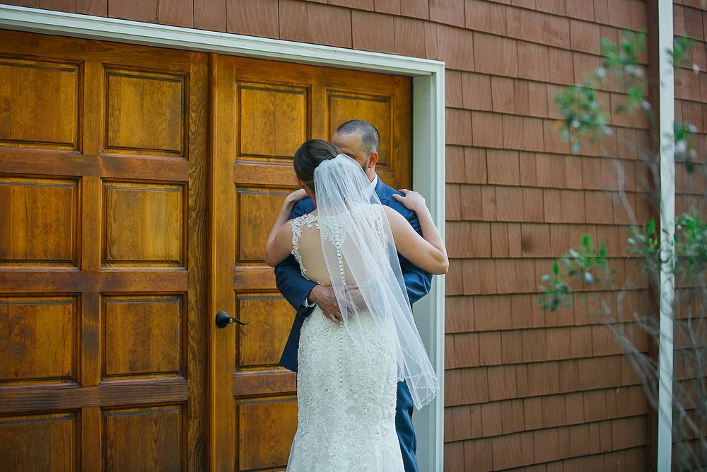 Hollow Brook Golf Club Cortlandt Manor NY Wedding Sweet Alice Photography June Wedding22.jpg