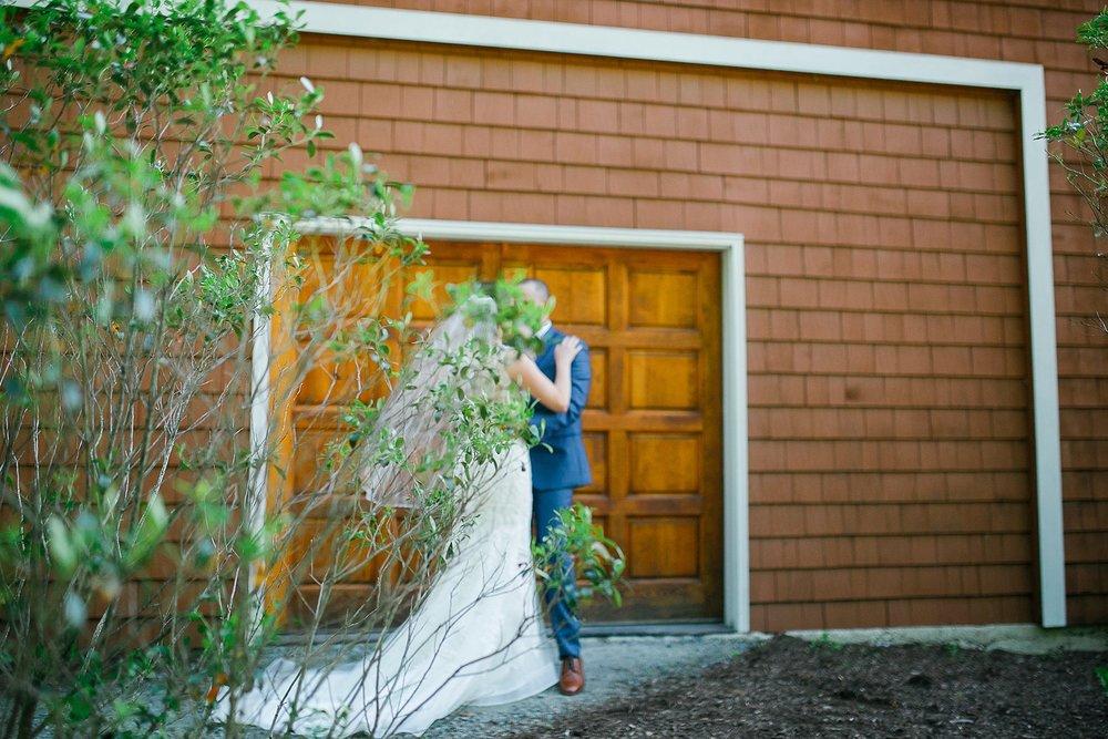 Hollow Brook Golf Club Cortlandt Manor NY Wedding Sweet Alice Photography June Wedding23.jpg