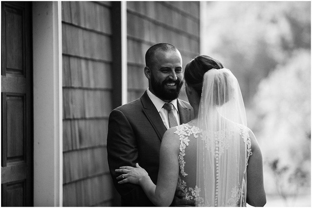 Hollow Brook Golf Club Cortlandt Manor NY Wedding Sweet Alice Photography June Wedding26.jpg