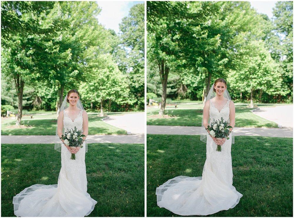 Hollow Brook Golf Club Cortlandt Manor NY Wedding Sweet Alice Photography June Wedding45.jpg