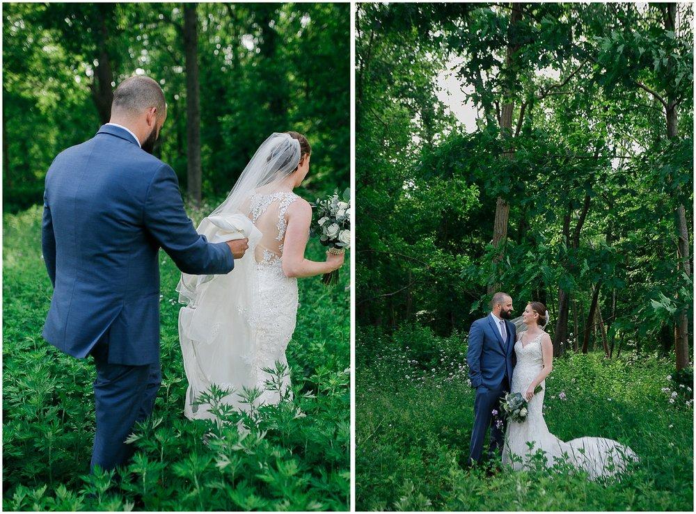 Hollow Brook Golf Club Cortlandt Manor NY Wedding Sweet Alice Photography June Wedding46.jpg
