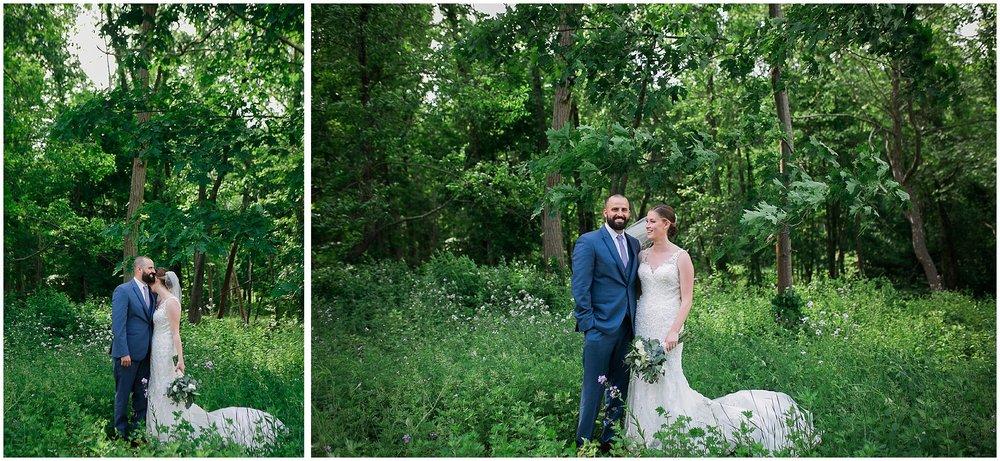 Hollow Brook Golf Club Cortlandt Manor NY Wedding Sweet Alice Photography June Wedding47.jpg