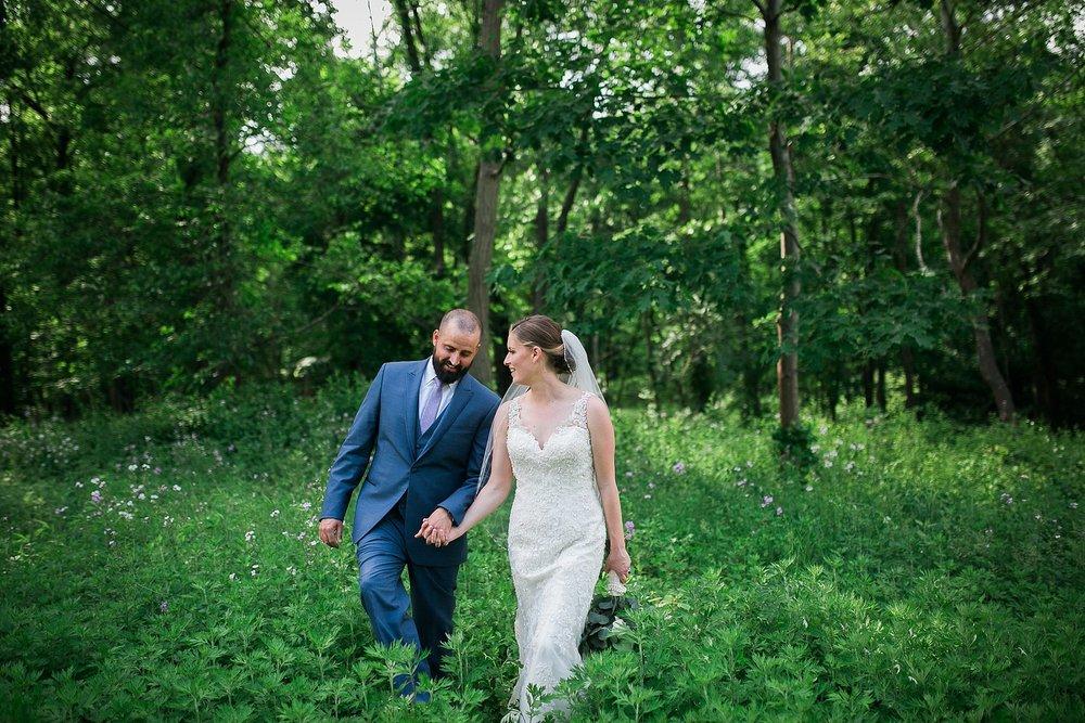 Hollow Brook Golf Club Cortlandt Manor NY Wedding Sweet Alice Photography June Wedding50.jpg