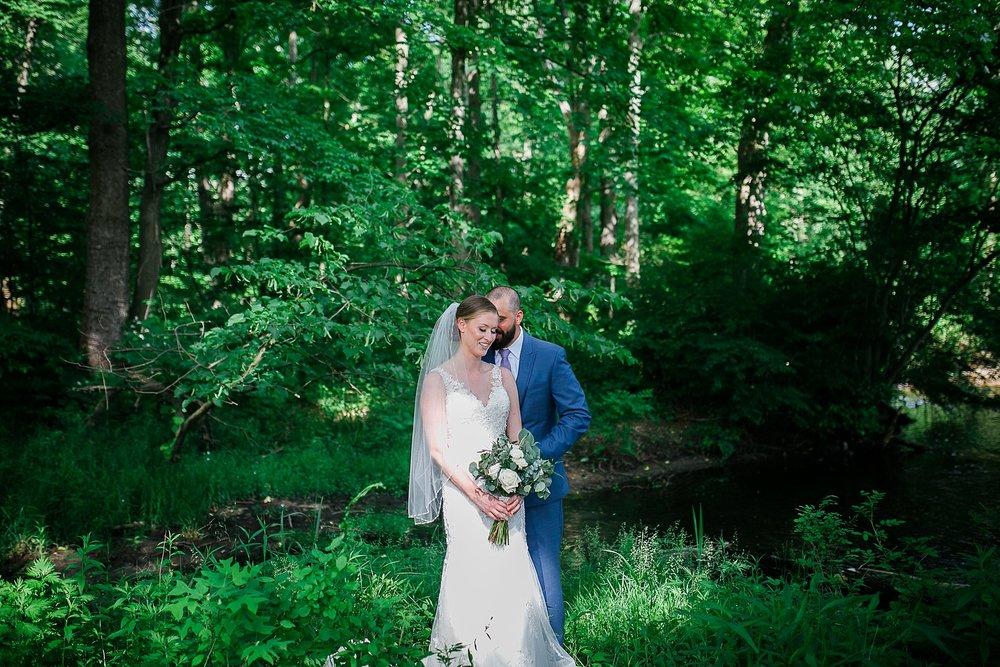 Hollow Brook Golf Club Cortlandt Manor NY Wedding Sweet Alice Photography June Wedding54.jpg