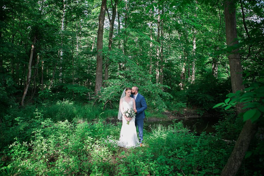 Hollow Brook Golf Club Cortlandt Manor NY Wedding Sweet Alice Photography June Wedding55.jpg