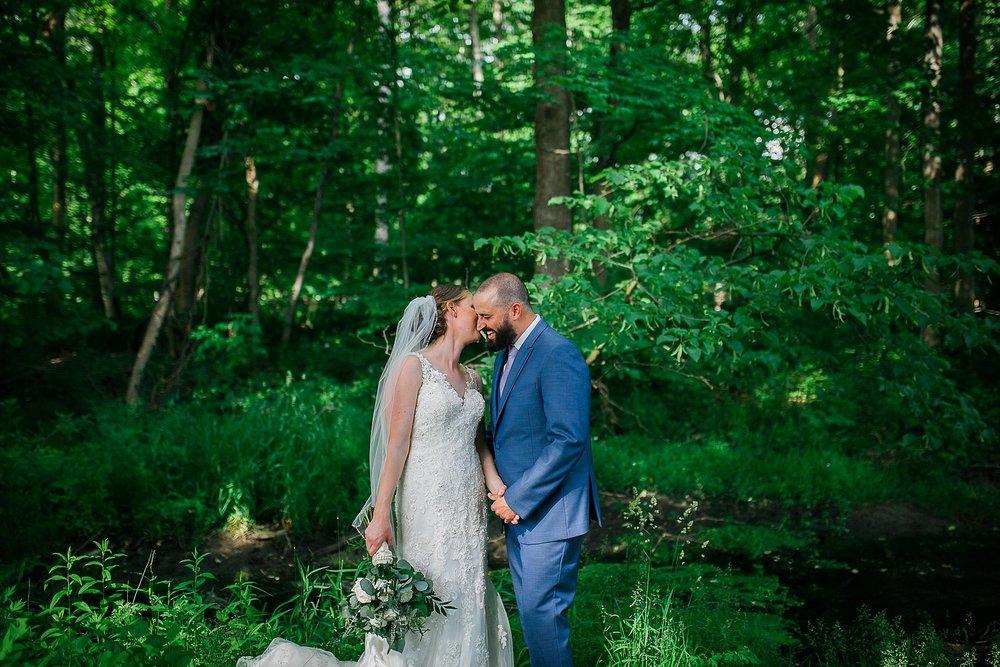 Hollow Brook Golf Club Cortlandt Manor NY Wedding Sweet Alice Photography June Wedding57.jpg