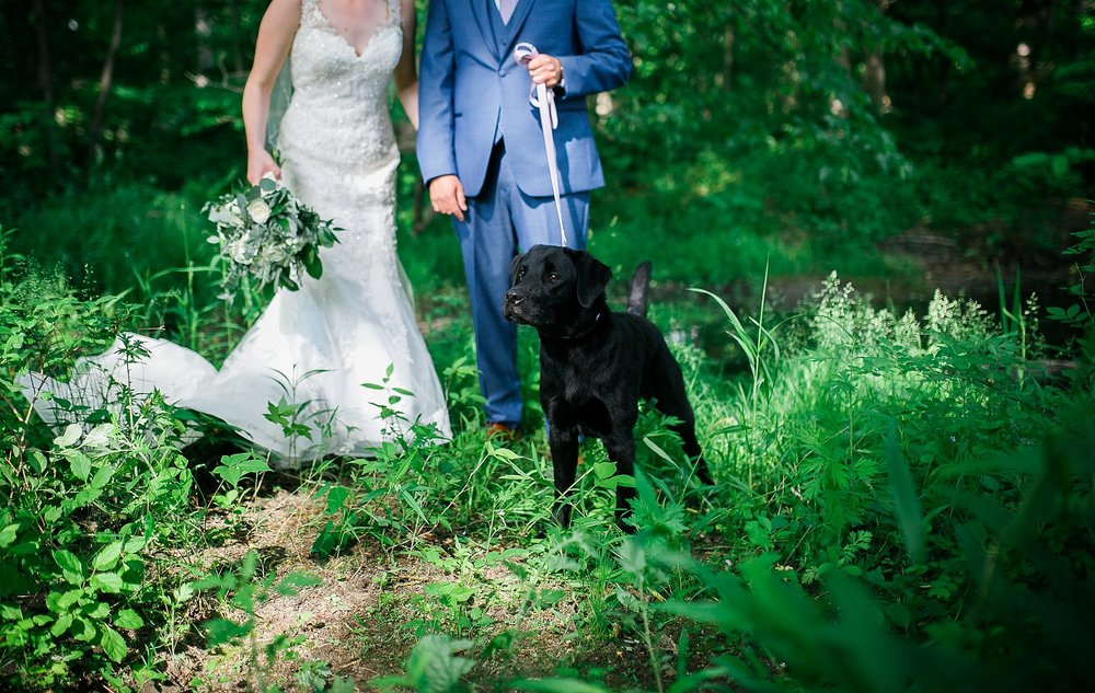 Hollow Brook Golf Club Cortlandt Manor NY Wedding Sweet Alice Photography June Wedding58.jpg