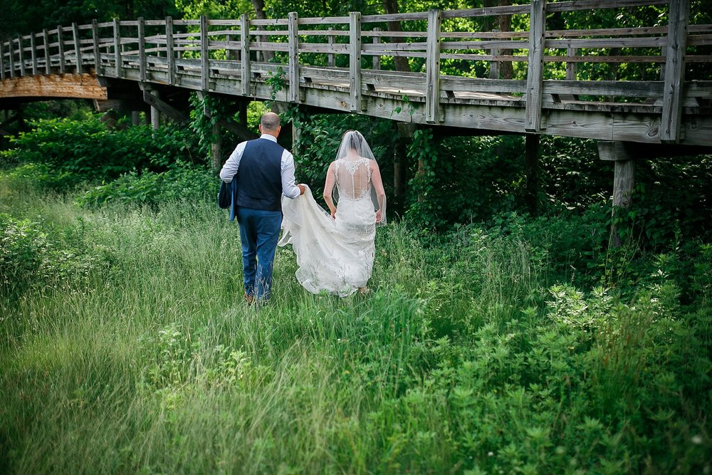 Hollow Brook Golf Club Cortlandt Manor NY Wedding Sweet Alice Photography June Wedding59.jpg