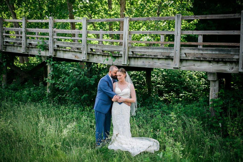 Hollow Brook Golf Club Cortlandt Manor NY Wedding Sweet Alice Photography June Wedding60.jpg