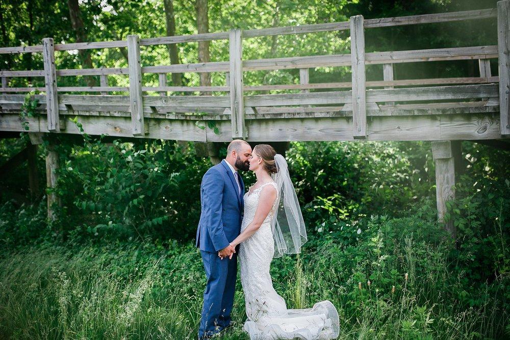 Hollow Brook Golf Club Cortlandt Manor NY Wedding Sweet Alice Photography June Wedding62.jpg