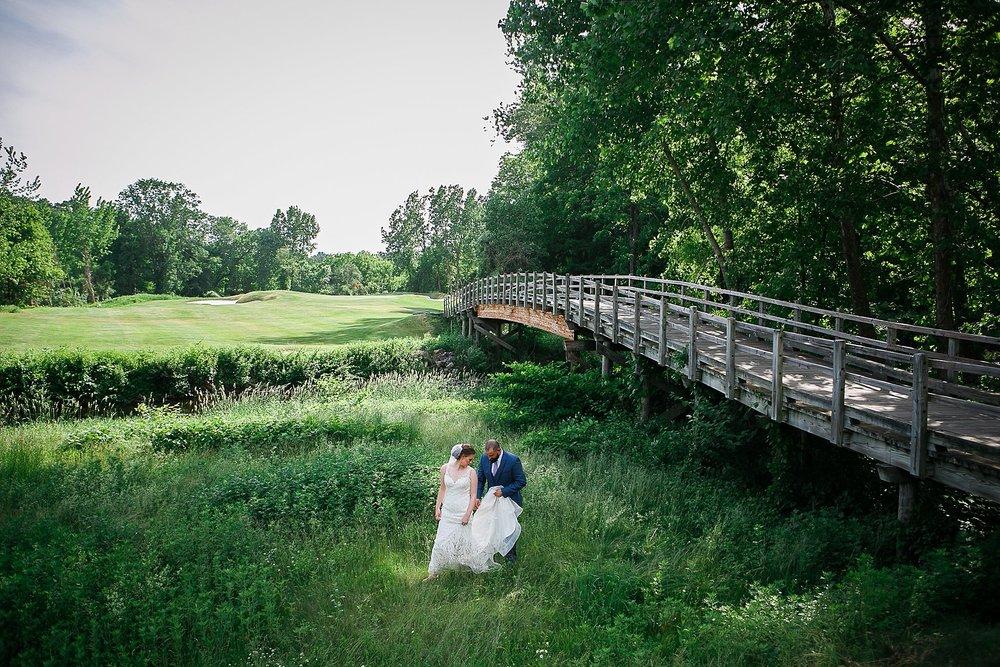 Hollow Brook Golf Club Cortlandt Manor NY Wedding Sweet Alice Photography June Wedding63.jpg