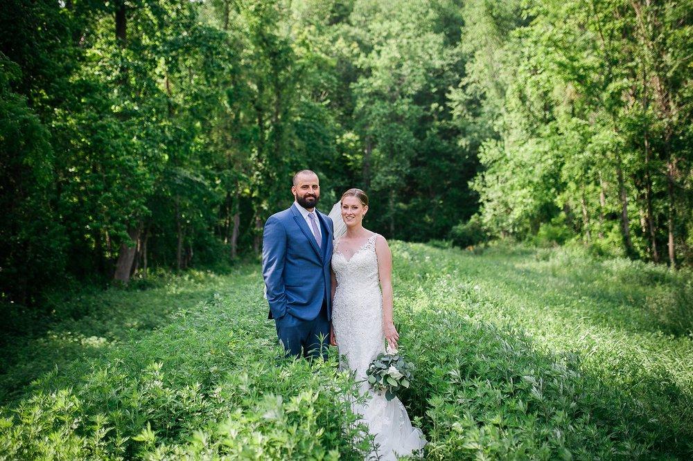 Hollow Brook Golf Club Cortlandt Manor NY Wedding Sweet Alice Photography June Wedding66.jpg