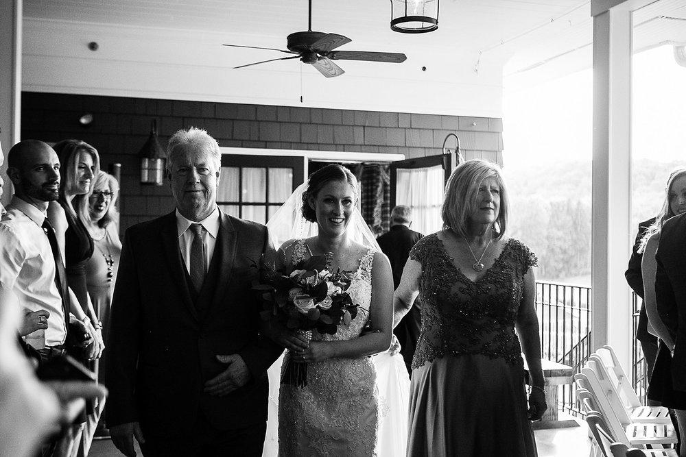 Hollow Brook Golf Club Cortlandt Manor NY Wedding Sweet Alice Photography June Wedding73.jpg