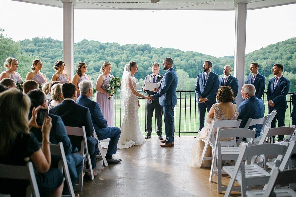 Hollow Brook Golf Club Cortlandt Manor NY Wedding Sweet Alice Photography June Wedding79.jpg