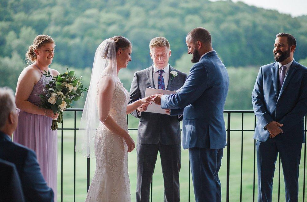Hollow Brook Golf Club Cortlandt Manor NY Wedding Sweet Alice Photography June Wedding85.jpg
