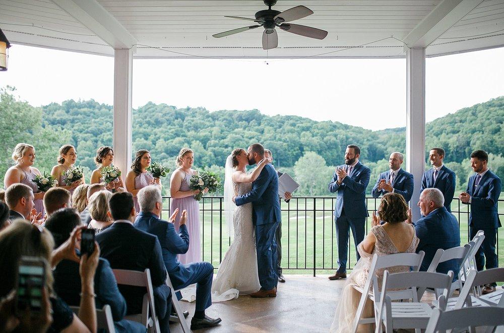 Hollow Brook Golf Club Cortlandt Manor NY Wedding Sweet Alice Photography June Wedding86.jpg