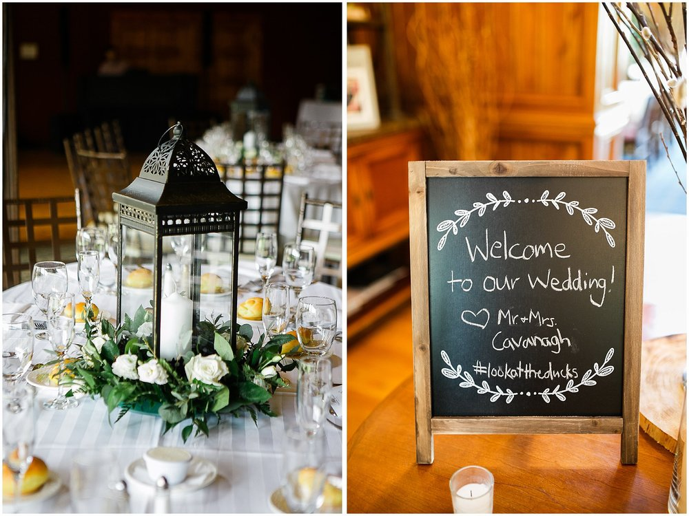 Hollow Brook Golf Club Cortlandt Manor NY Wedding Sweet Alice Photography June Wedding87.jpg