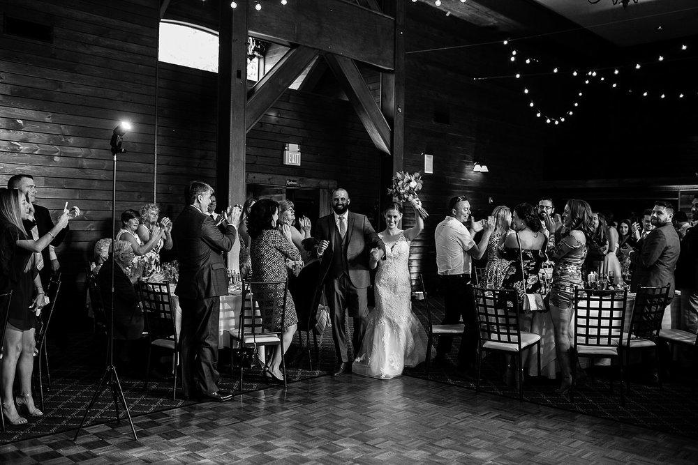 Hollow Brook Golf Club Cortlandt Manor NY Wedding Sweet Alice Photography June Wedding95.jpg