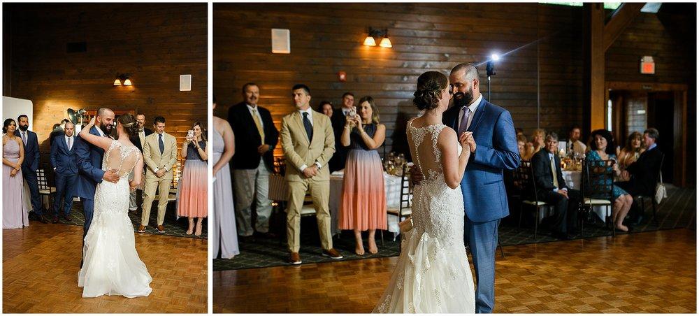 Hollow Brook Golf Club Cortlandt Manor NY Wedding Sweet Alice Photography June Wedding97.jpg