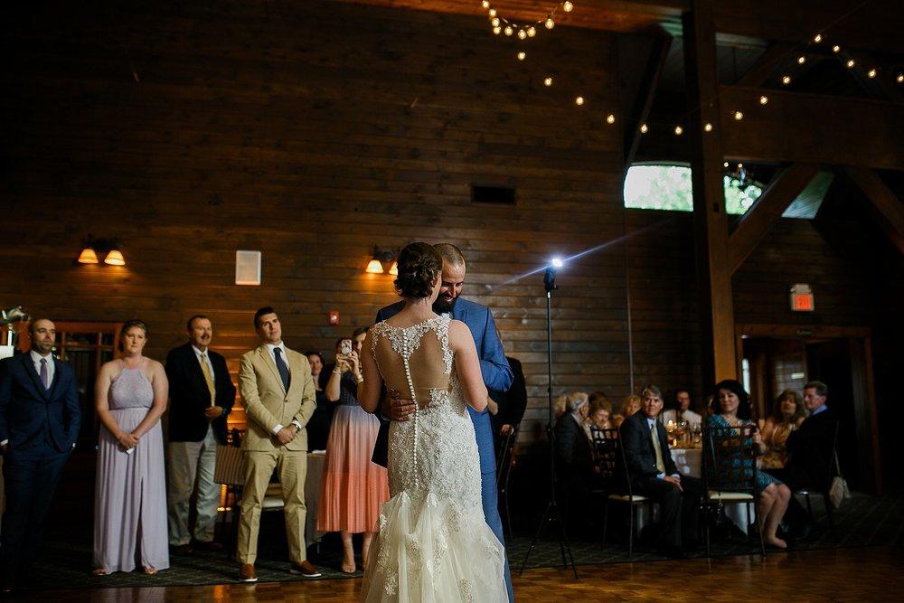 Hollow Brook Golf Club Cortlandt Manor NY Wedding Sweet Alice Photography June Wedding98.jpg